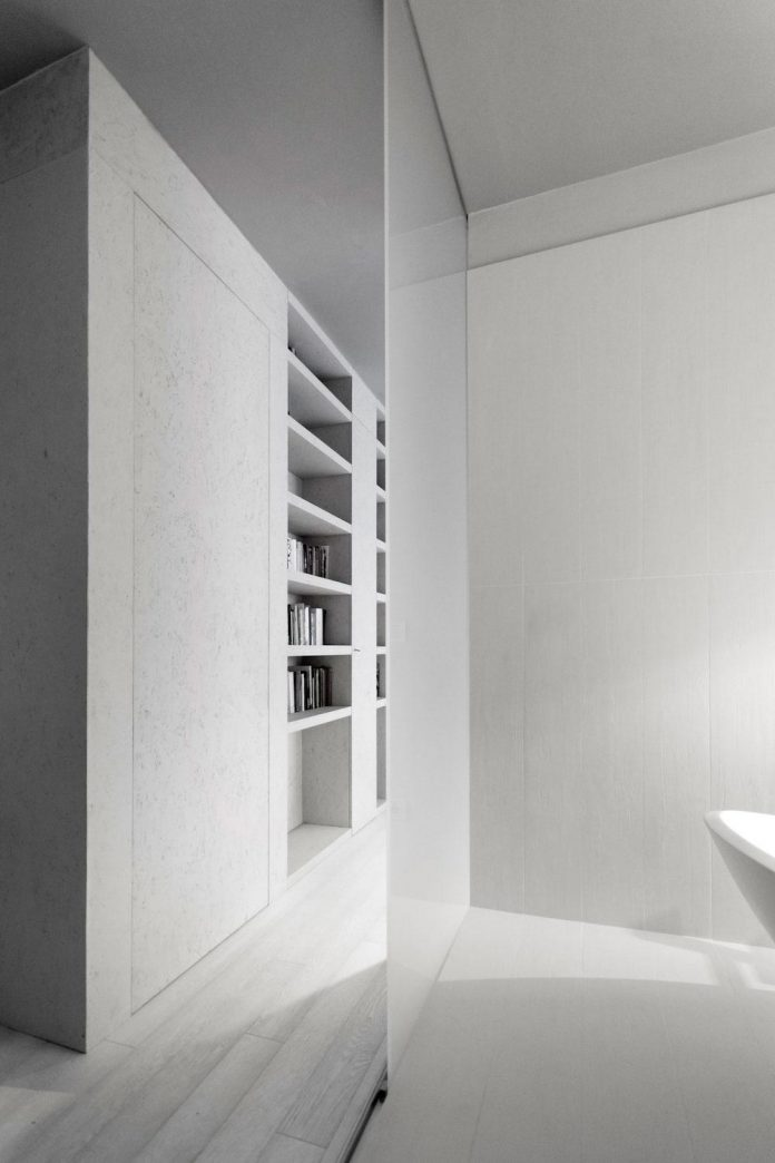 complete-white-casa-esse-designed-lda-imda-associated-architects-san-miniato-italy-14