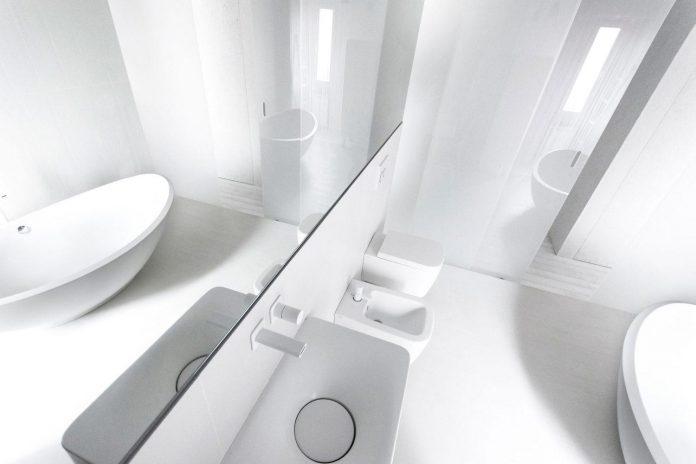 complete-white-casa-esse-designed-lda-imda-associated-architects-san-miniato-italy-15