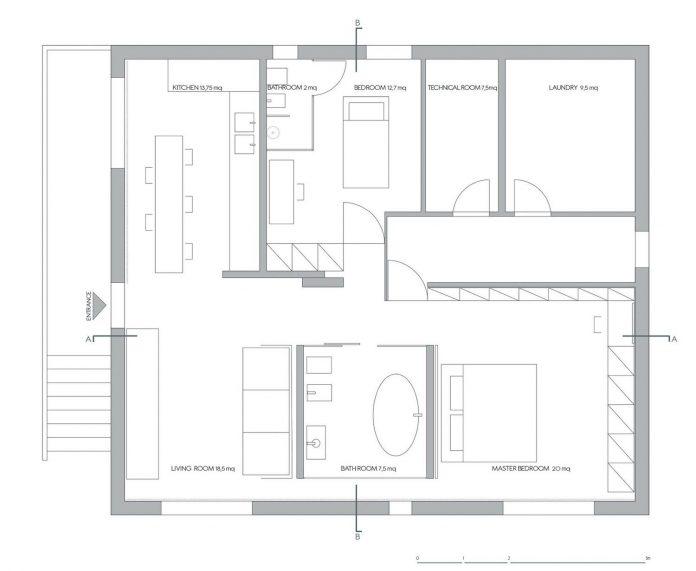complete-white-casa-esse-designed-lda-imda-associated-architects-san-miniato-italy-17