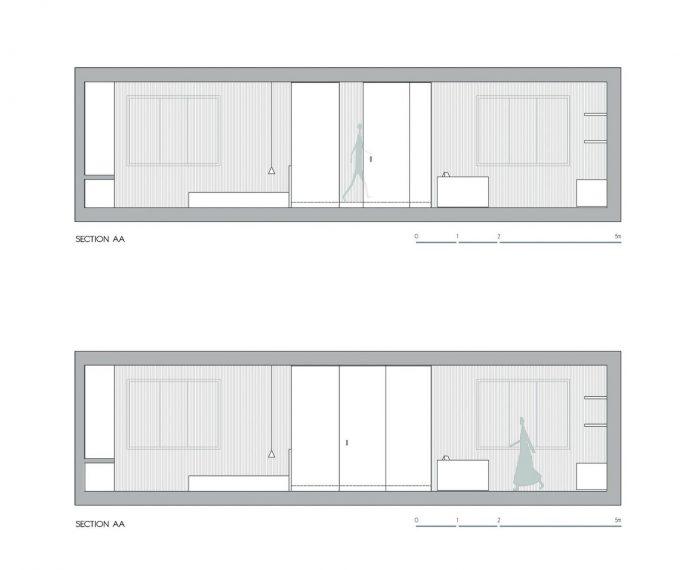 complete-white-casa-esse-designed-lda-imda-associated-architects-san-miniato-italy-18
