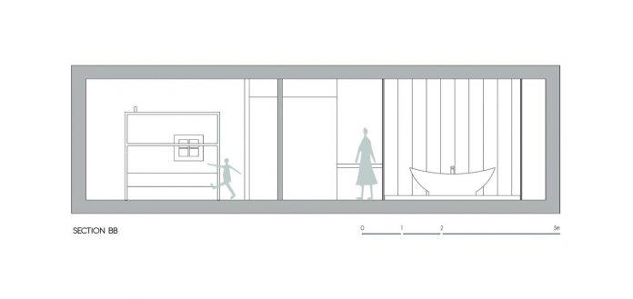 complete-white-casa-esse-designed-lda-imda-associated-architects-san-miniato-italy-19