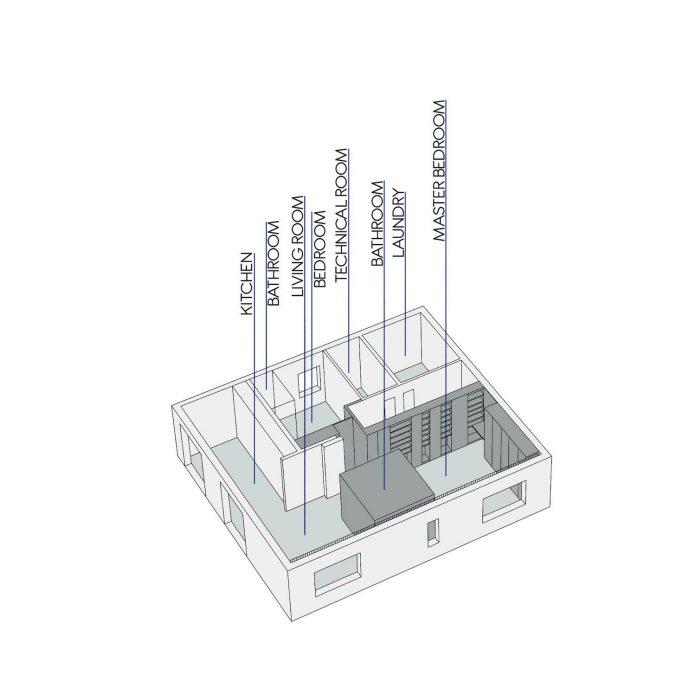 complete-white-casa-esse-designed-lda-imda-associated-architects-san-miniato-italy-20