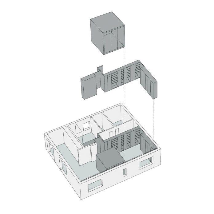 complete-white-casa-esse-designed-lda-imda-associated-architects-san-miniato-italy-21