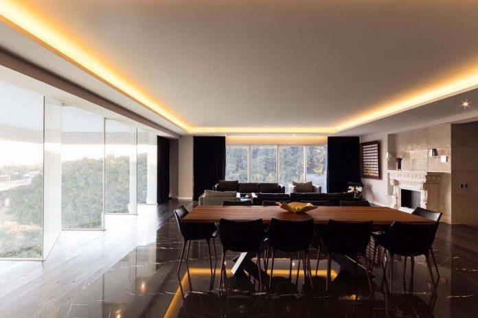 contemporary-apartment-designed-kababie-arquitectos-amplitude-sobriety-concept-design-02