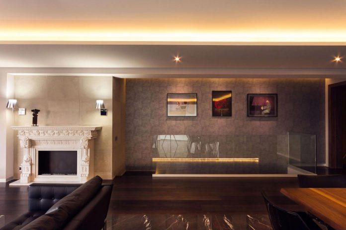 contemporary-apartment-designed-kababie-arquitectos-amplitude-sobriety-concept-design-03