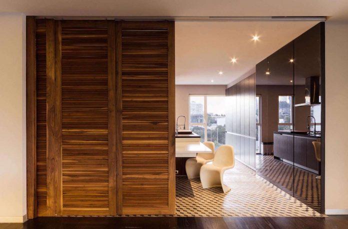 contemporary-apartment-designed-kababie-arquitectos-amplitude-sobriety-concept-design-04