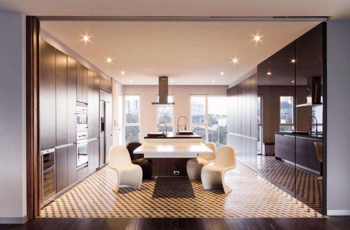 contemporary-apartment-designed-kababie-arquitectos-amplitude-sobriety-concept-design-05