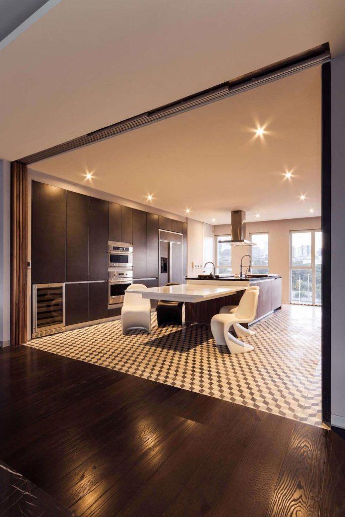 contemporary-apartment-designed-kababie-arquitectos-amplitude-sobriety-concept-design-06