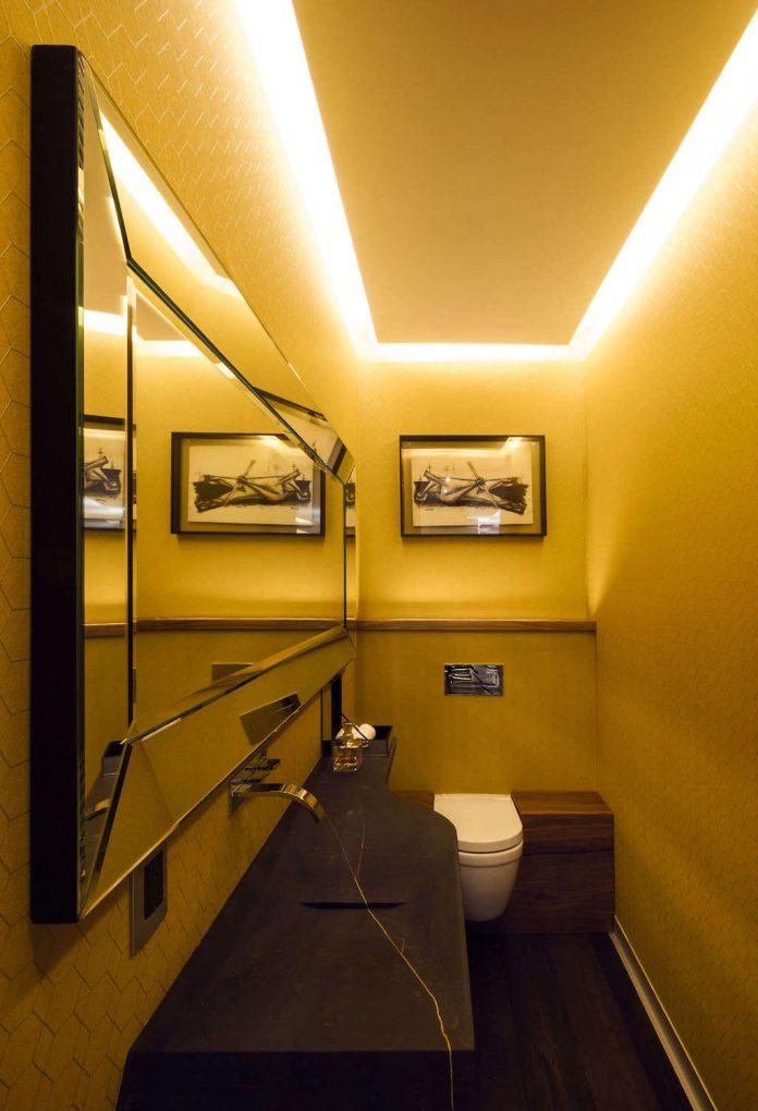 contemporary-apartment-designed-kababie-arquitectos-amplitude-sobriety-concept-design-07