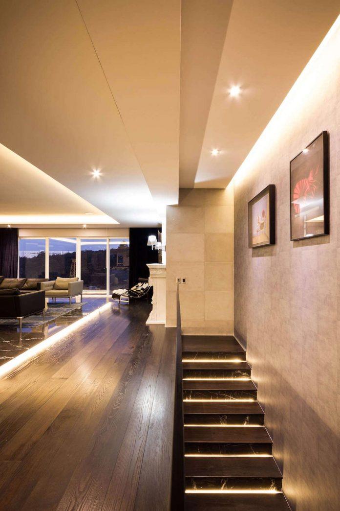 contemporary-apartment-designed-kababie-arquitectos-amplitude-sobriety-concept-design-08