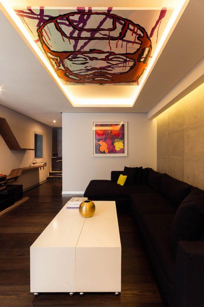 contemporary-apartment-designed-kababie-arquitectos-amplitude-sobriety-concept-design-09