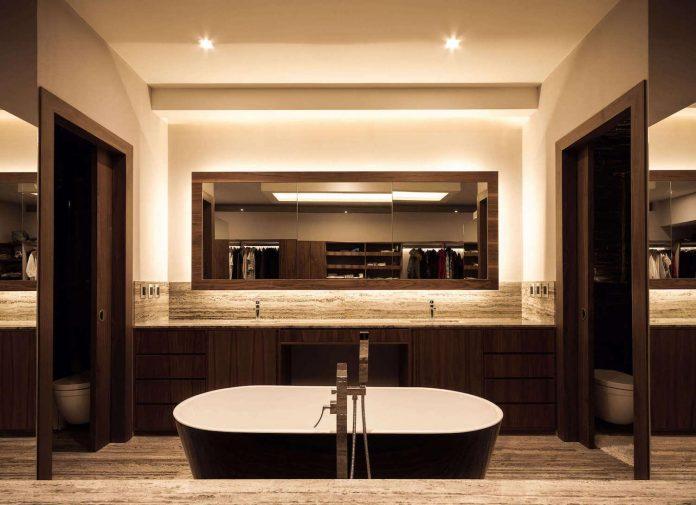 contemporary-apartment-designed-kababie-arquitectos-amplitude-sobriety-concept-design-11