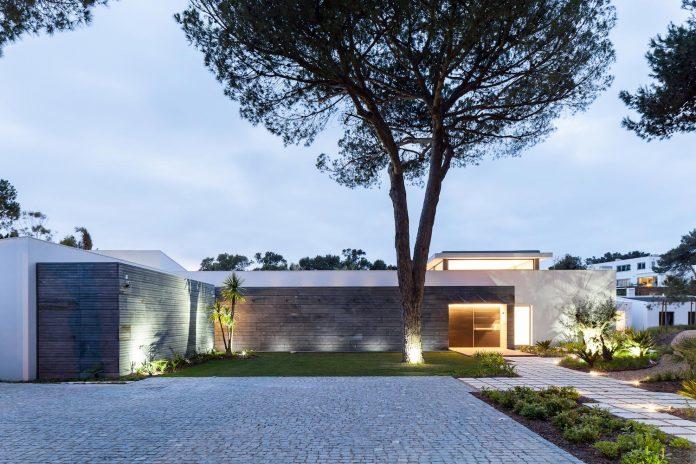 contemporary-cascais-p272-residence-designed-fragmentos-de-arquitectura-02
