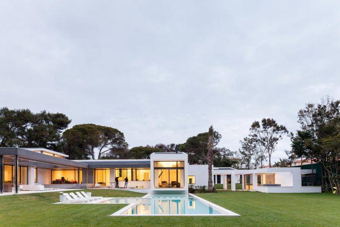 contemporary-cascais-p272-residence-designed-fragmentos-de-arquitectura-06