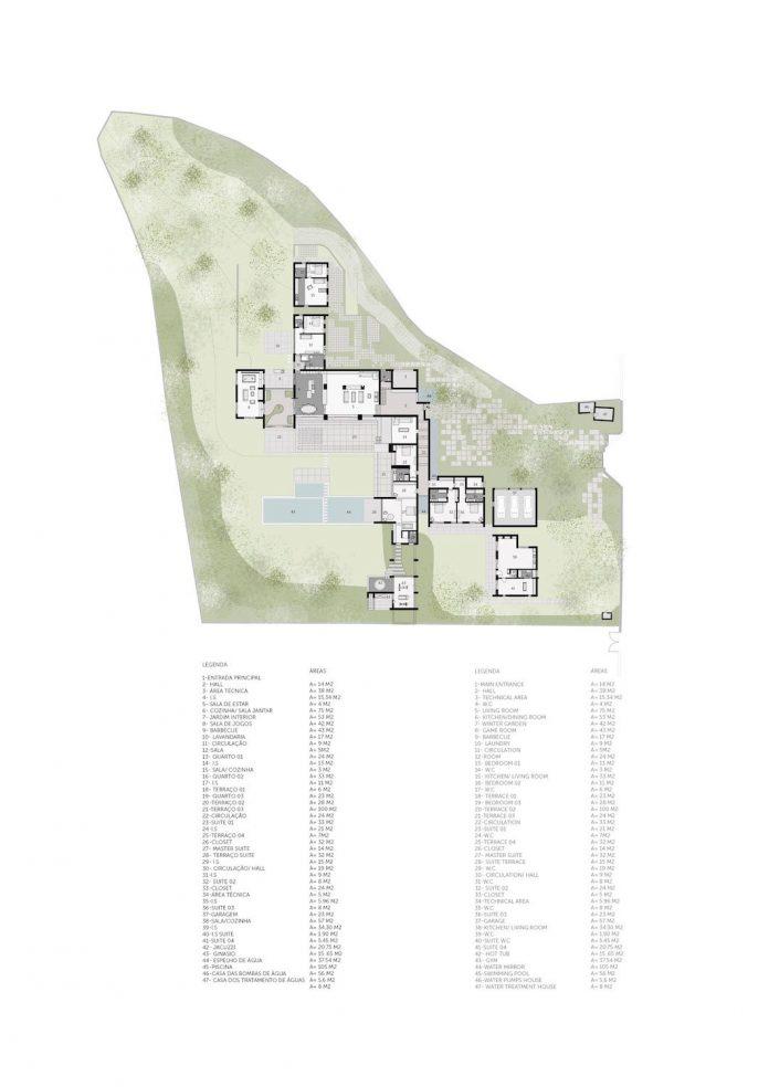 contemporary-cascais-p272-residence-designed-fragmentos-de-arquitectura-11