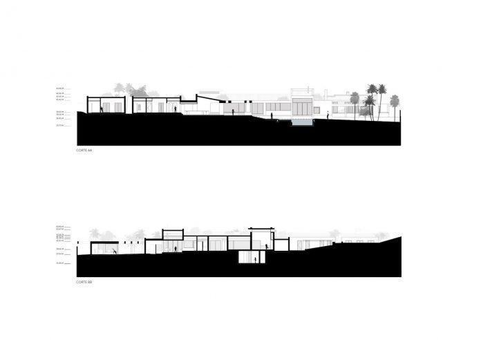 contemporary-cascais-p272-residence-designed-fragmentos-de-arquitectura-12