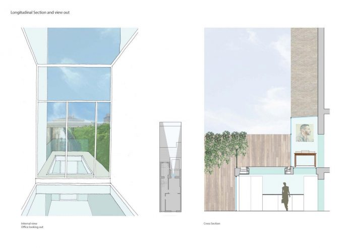 contemporary-glazed-extension-grade-ii-listed-house-provide-additional-space-without-detracting-original-building-11