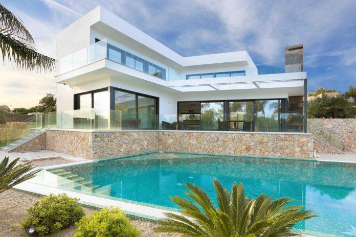 contemporary-house-mediterranean-island-mallorca-andreas-hummel-architekt-03