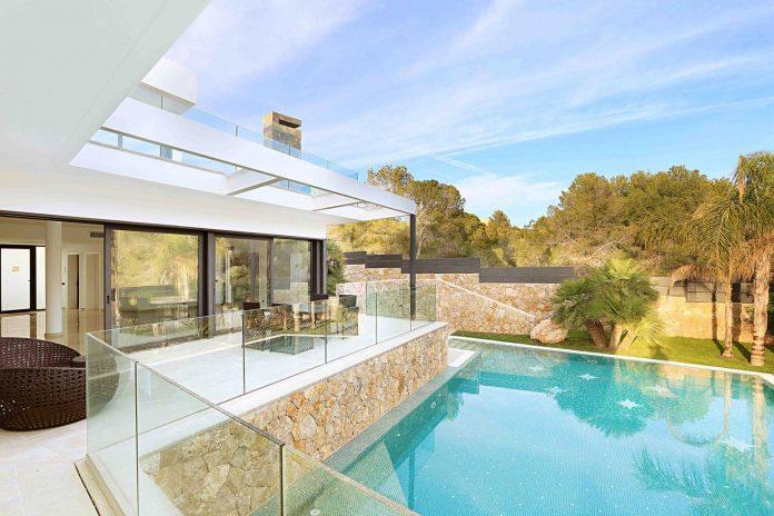 contemporary-house-mediterranean-island-mallorca-andreas-hummel-architekt-08