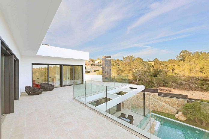 contemporary-house-mediterranean-island-mallorca-andreas-hummel-architekt-09