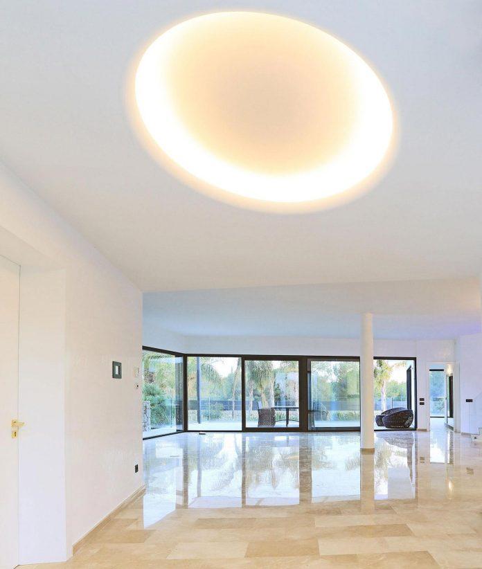 contemporary-house-mediterranean-island-mallorca-andreas-hummel-architekt-10