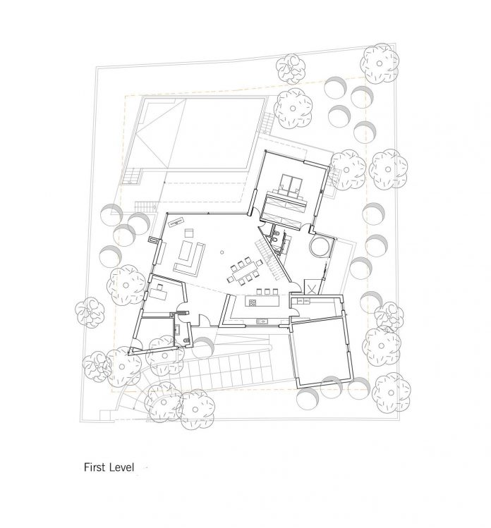 contemporary-house-mediterranean-island-mallorca-andreas-hummel-architekt-13