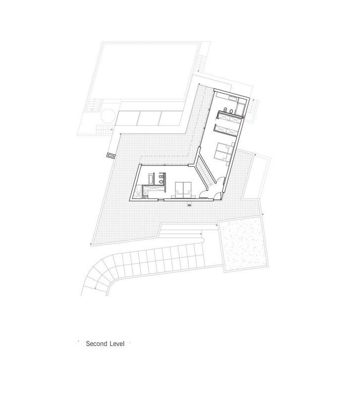 contemporary-house-mediterranean-island-mallorca-andreas-hummel-architekt-14