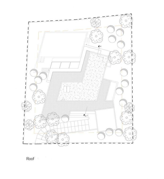 contemporary-house-mediterranean-island-mallorca-andreas-hummel-architekt-15