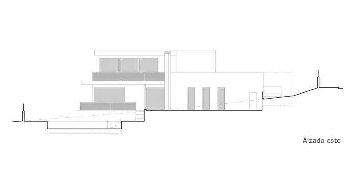 contemporary-house-mediterranean-island-mallorca-andreas-hummel-architekt-16