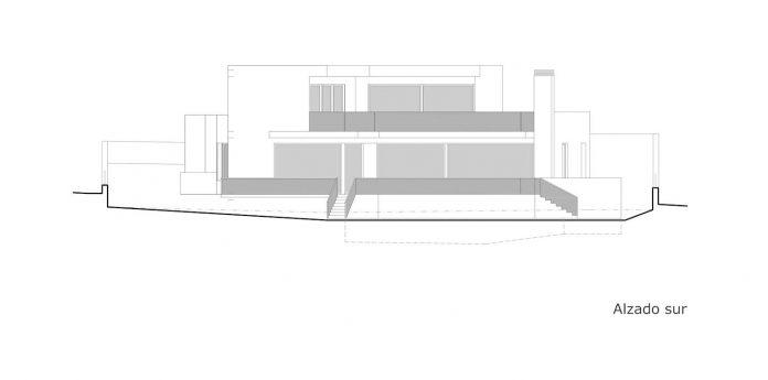 contemporary-house-mediterranean-island-mallorca-andreas-hummel-architekt-17