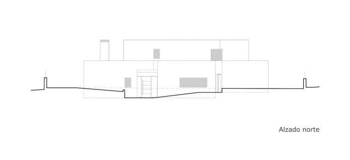 contemporary-house-mediterranean-island-mallorca-andreas-hummel-architekt-18