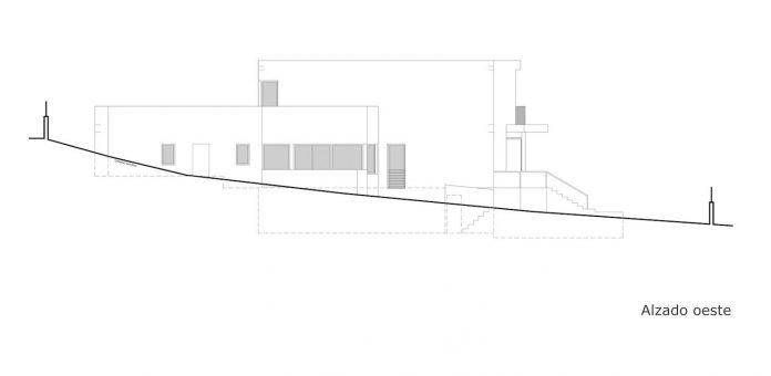 contemporary-house-mediterranean-island-mallorca-andreas-hummel-architekt-19