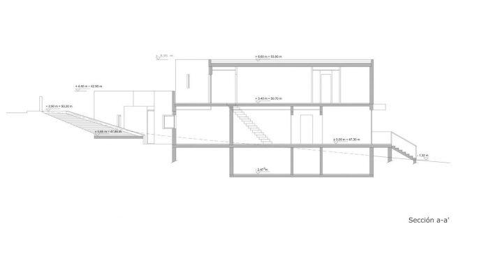 contemporary-house-mediterranean-island-mallorca-andreas-hummel-architekt-20