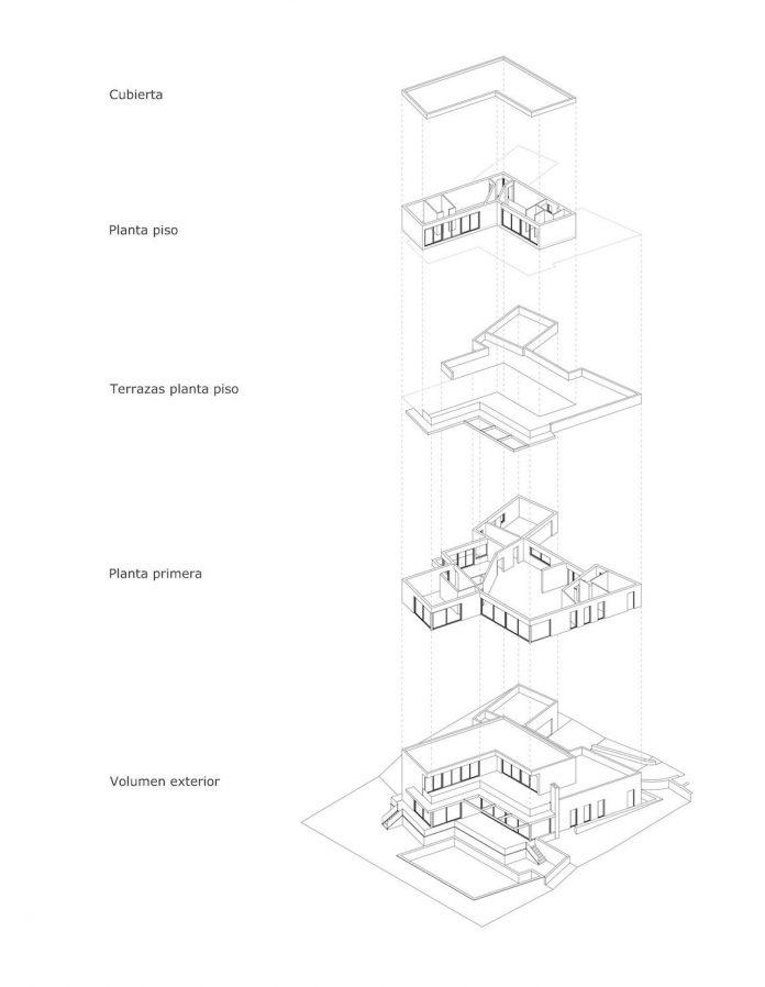 contemporary-house-mediterranean-island-mallorca-andreas-hummel-architekt-21