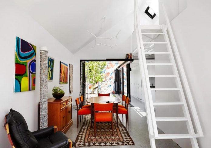 contemporary-redesigned-2-storey-small-house-austin-maynard-architects-16