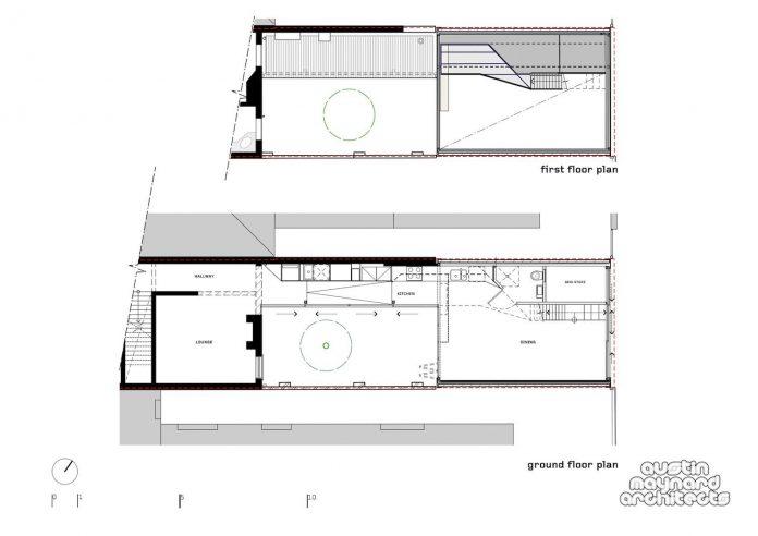 contemporary-redesigned-2-storey-small-house-austin-maynard-architects-35