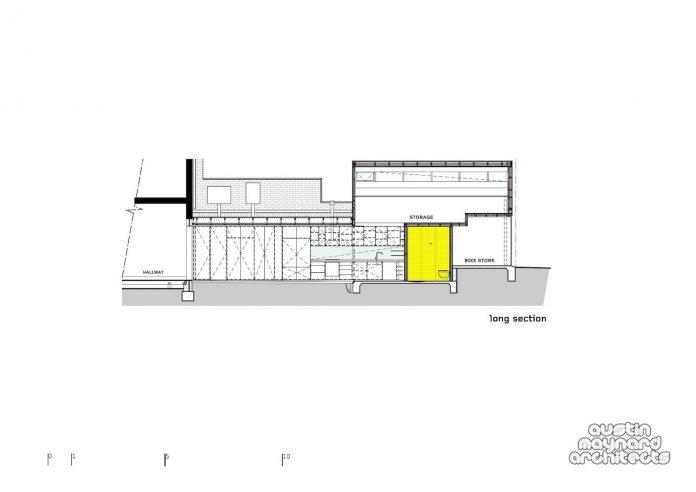 contemporary-redesigned-2-storey-small-house-austin-maynard-architects-36
