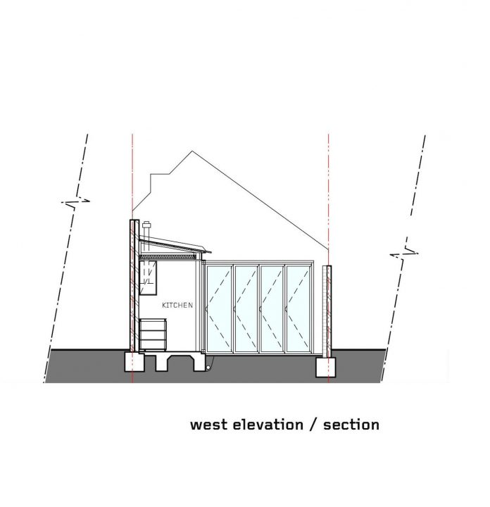 contemporary-redesigned-2-storey-small-house-austin-maynard-architects-37