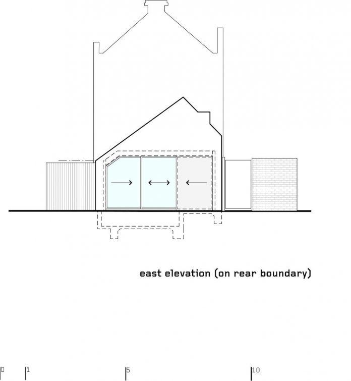 contemporary-redesigned-2-storey-small-house-austin-maynard-architects-38