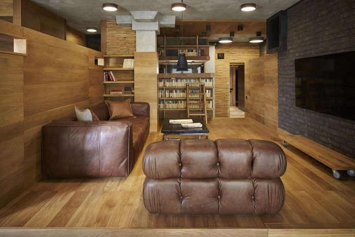 contemporary-unique-wood-apartment-moscow-alexei-rosenberg-02