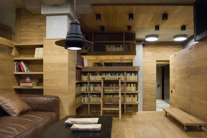 contemporary-unique-wood-apartment-moscow-alexei-rosenberg-03