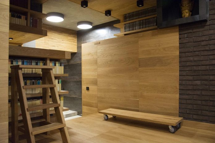 contemporary-unique-wood-apartment-moscow-alexei-rosenberg-04