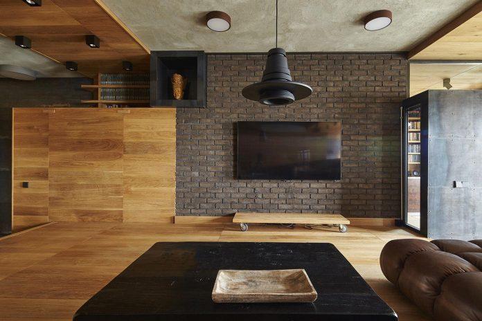 contemporary-unique-wood-apartment-moscow-alexei-rosenberg-05