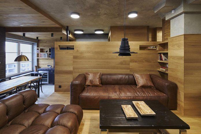 contemporary-unique-wood-apartment-moscow-alexei-rosenberg-06