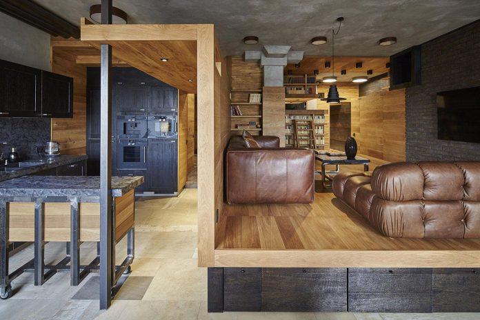 contemporary-unique-wood-apartment-moscow-alexei-rosenberg-07