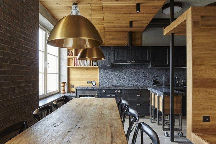 contemporary-unique-wood-apartment-moscow-alexei-rosenberg-08