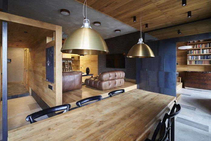 contemporary-unique-wood-apartment-moscow-alexei-rosenberg-09
