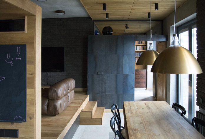 contemporary-unique-wood-apartment-moscow-alexei-rosenberg-10
