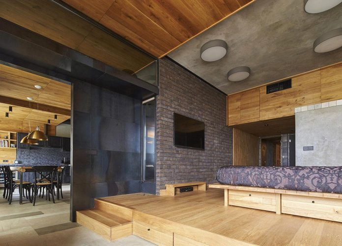 contemporary-unique-wood-apartment-moscow-alexei-rosenberg-11