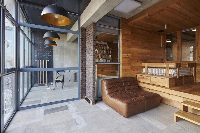 contemporary-unique-wood-apartment-moscow-alexei-rosenberg-12